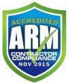 arm-logo